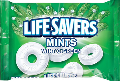 wint_o_green_lbag